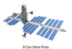 Satellite business plan