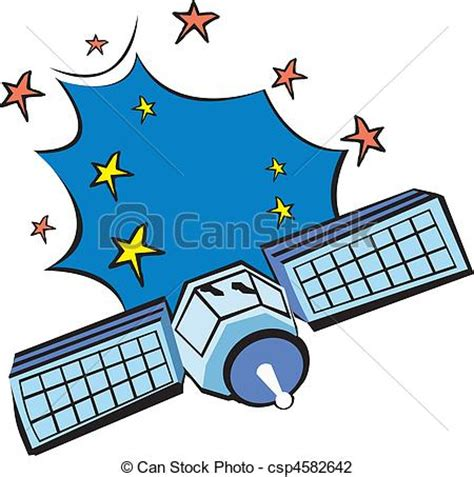 How to Start a Satellite TV Installer Plus Business Plan